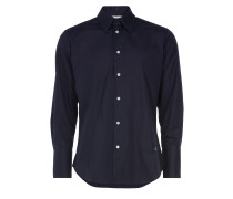 Changeable Shirt Navy