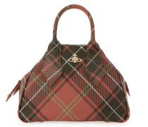 Small Derby Handbag 42010014 Charlotte
