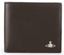 Milano Wallet 33408 Brown