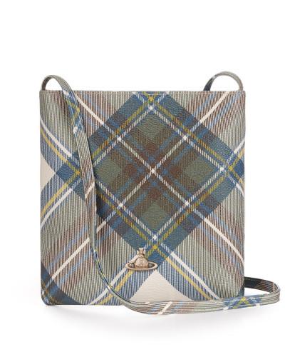 Billig Verkauf Erstaunlicher Preis Vivienne Westwood Damen Small Derby Bag 52020001 Stewart Freies Verschiffen 100% Garantiert bdjEOMB0
