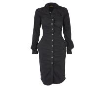 Anglomania Alcoholic Dress Black