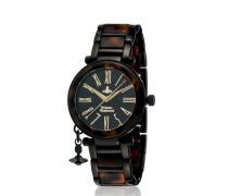 Orb Dark Watch