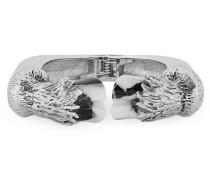 Alphonsa Bangle Silver 15cm