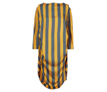 Striped Fatima Dress
