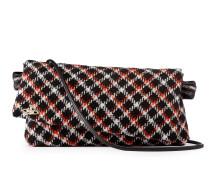 Tintwistle Clutch Bag 44020005 Black