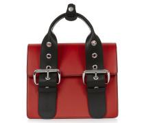 Alex Handbag 42020036 Red