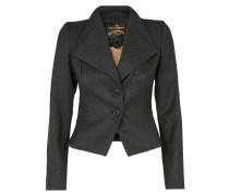 Anglomania Porta Jacket in Grey