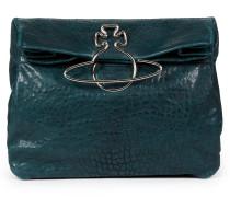Oxford Tote Bag 131228 Green