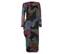 Anglomania New Fond Dress Multicoloured