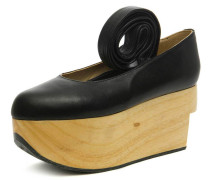 Rocking Horse Ballerina Shoes
