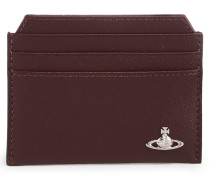 Kent Card Holder 33420 Bordeaux