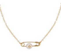 Jordan Small Necklace