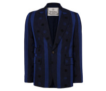 Classic Jacket Ultramarine