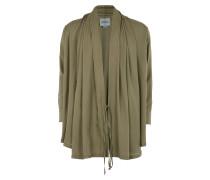 Vivienne Westwood Silk Gainsborough Shirt Green Size 48,Vivienne Westwood Silk Gainsborough Shirt Green Size 50