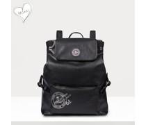Depot Backpack