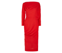Anglomania New Fond Dress Red