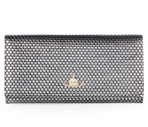 Florence Wallet 51040001 Silver