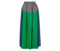 Vivienne Westwood Gabriella Skirt Green Size 38,Vivienne Westwood Gabriella Skirt Green Size 40,Vivienne Westwood Gabriella Skirt Green Size 42
