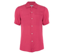 Vivienne Westwood Rattle Shirt Lipstick Pink Size 46,Vivienne Westwood Rattle Shirt Lipstick Pink Size 48,Vivienne Westwood Rattle Shirt Lipstick Pink Size 50,Vivienne Westwood Rattle Shirt Lipstick Pink Size 52,Vivienne Westwood Rattle Shirt Lipstick Pink Size 54
