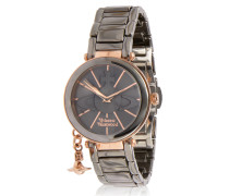 Rose Kensington Watch VV067SLTI