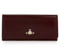 Margate Wallet 51040001 Bordeaux