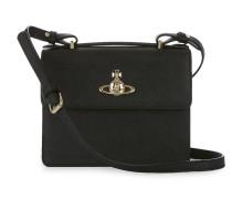 Pimlico Shoulder Bag 41010019 Black