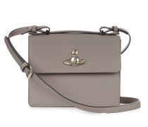 Pimlico Shoulder Bag 41010019 Taupe