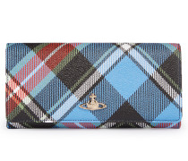 Derby Wallet 51040001 George