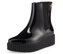 Anglomania Chelsea Boots AD Black