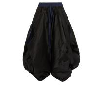Vivienne Westwood Zingara Skirt In Black