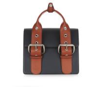 Alex Handbag 42020036 Navy
