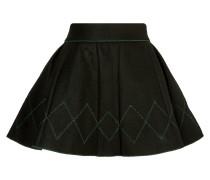 W.W. Miniskirt