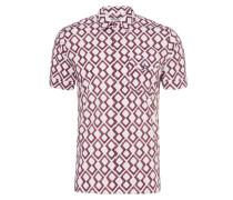 Pink Diamonds Street Shirt,Pink Diamonds Street Shirt R1