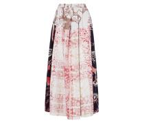 Vivienne Westwood Gabriella Skirt White Size 40,Vivienne Westwood Gabriella Skirt White Size 42