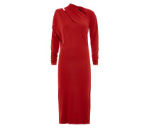 & Anglomania Timans Dress Red
