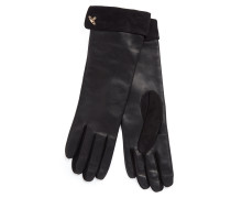 Orb Gloves 82020002 Black One