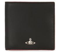 Men's Edge Card Holder 33424 Black