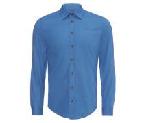 Blue Sky Stretch Shirt R1