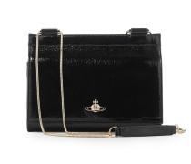 Small Margate Handbag 42010012 Black
