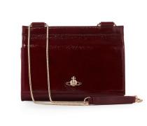 Small Margate Handbag 42010012 Bordeaux