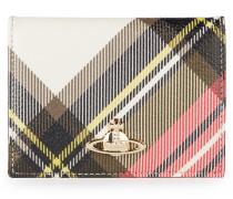 Derby Card Holder 51110013 New Exhibition