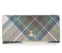 Derby Wallet 51040027 Stewart
