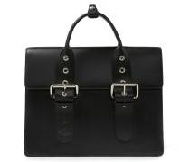 Alex Business Bag 131219 Black 25cm x 34cmx 11cm
