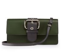 Alex Clutch Bag 131223 Green