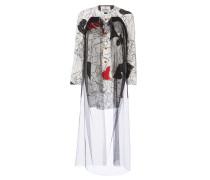 New Arabella Shirt White