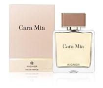 Aigner Cara Mia, EdP, 50 ml