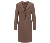 AIGNER Long-Blazer