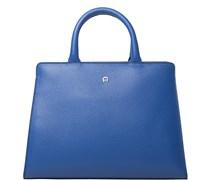 Cybill Handtasche S