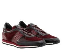 Herren Sneaker Max