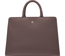 Cybill Handtasche M